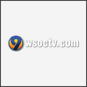 wsoctv.com