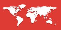 world_flag